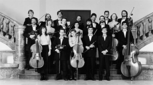 1993-Kammerorchester-TUD