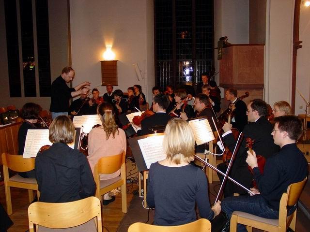 2002-Kammerorchester-TUD-Stiftskirche