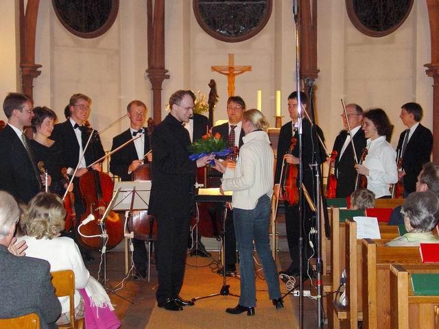 2003-Kammerorchester-TUD-Stiftskirche