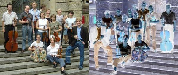2004-Kammerorchester-TUD-2