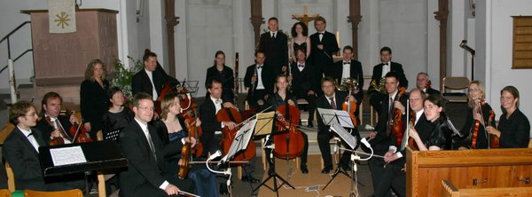2004-Kammerorchester-TUD-Stiftskirche-2