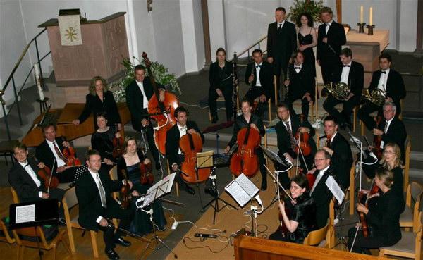 2004-Kammerorchester-TUD-Stiftskirche-3