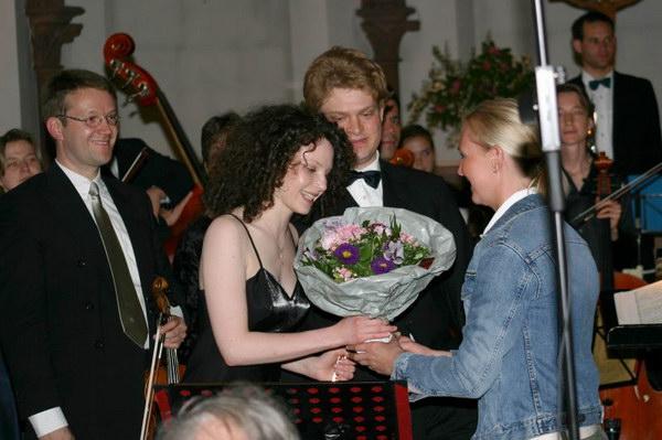 2004-Kammerorchester-TUD-Stiftskirche_1