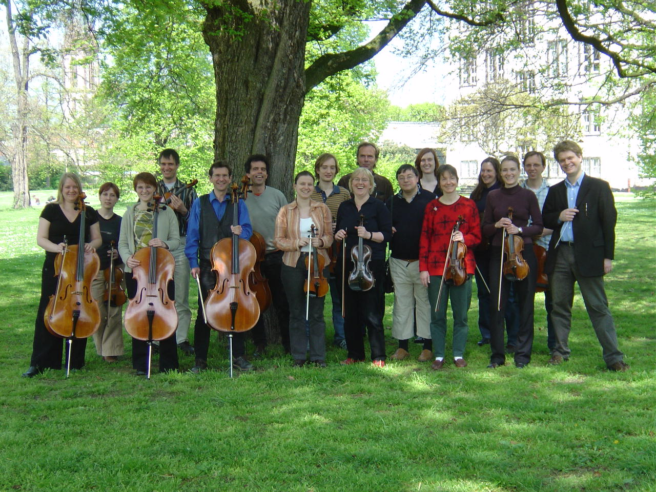 2005-04-Kammerorchester-TUD-1