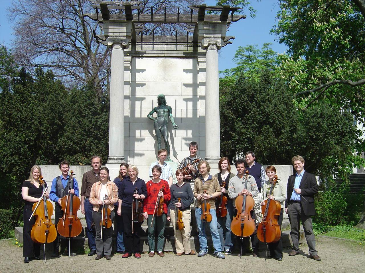 2005-04-Kammerorchester-TUD-2