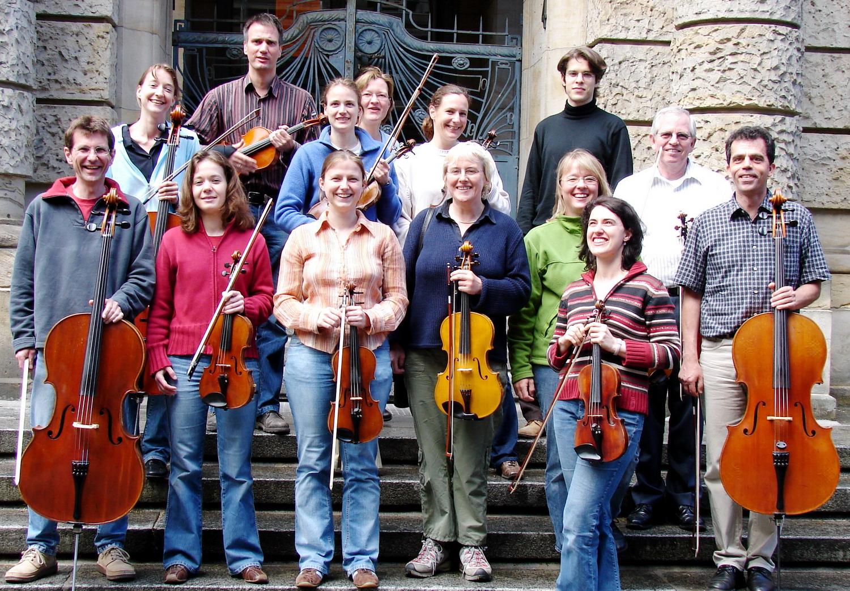 2006-05-Kammerorchester-TUD