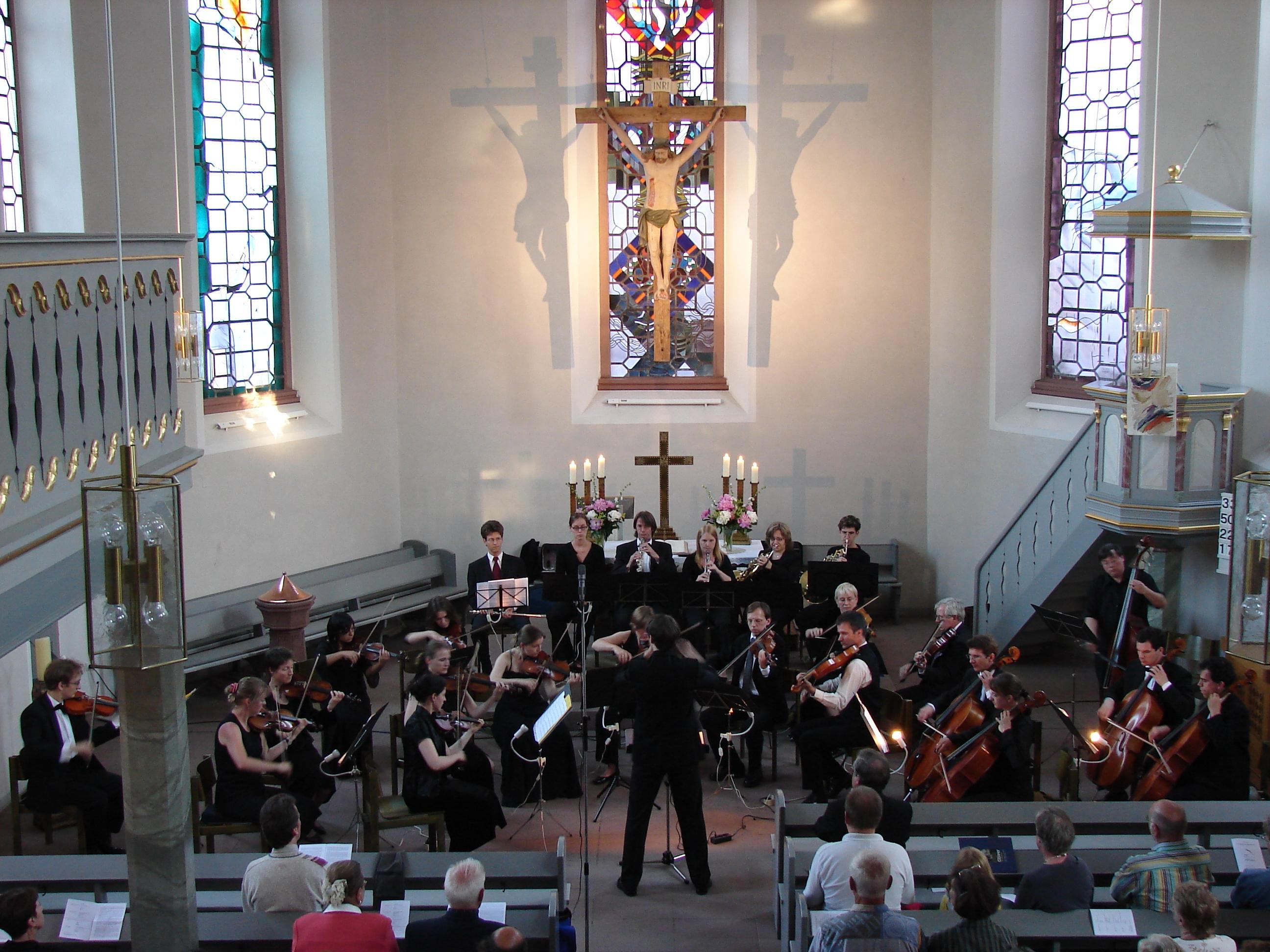 2006-06-Kammerorchester-TUD-Reinheim