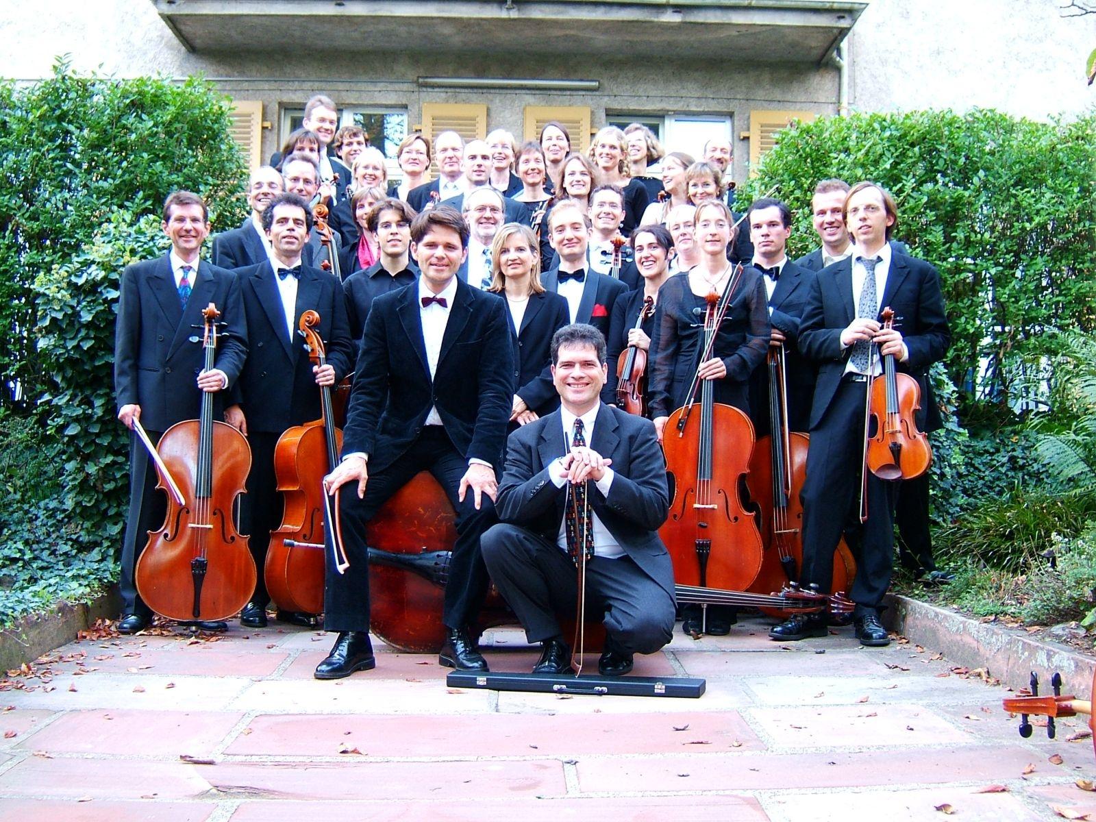 2006-09-Kammerorchester-TUD-25-Jahre