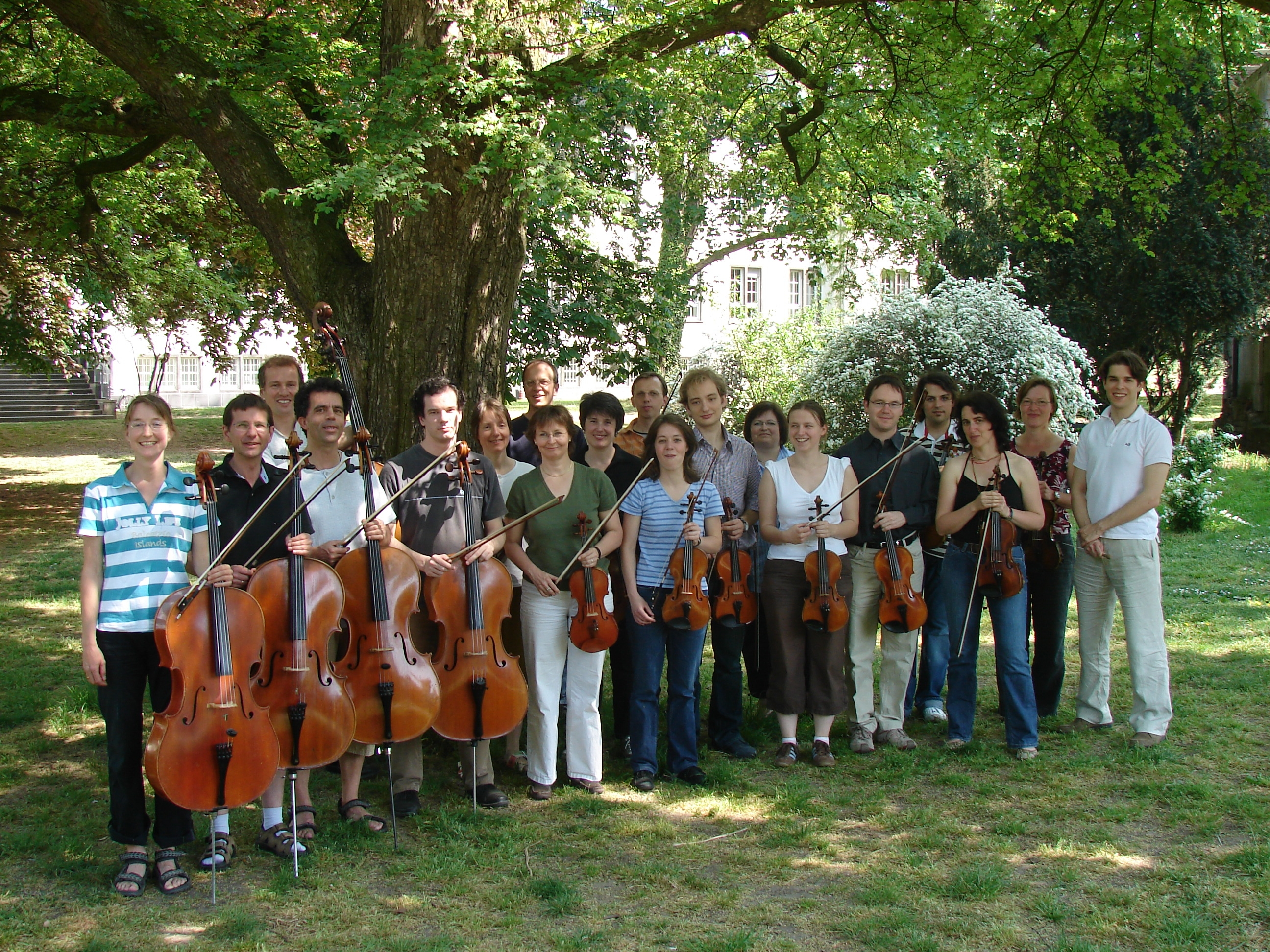 2007-04-Kammerorchester-TUD