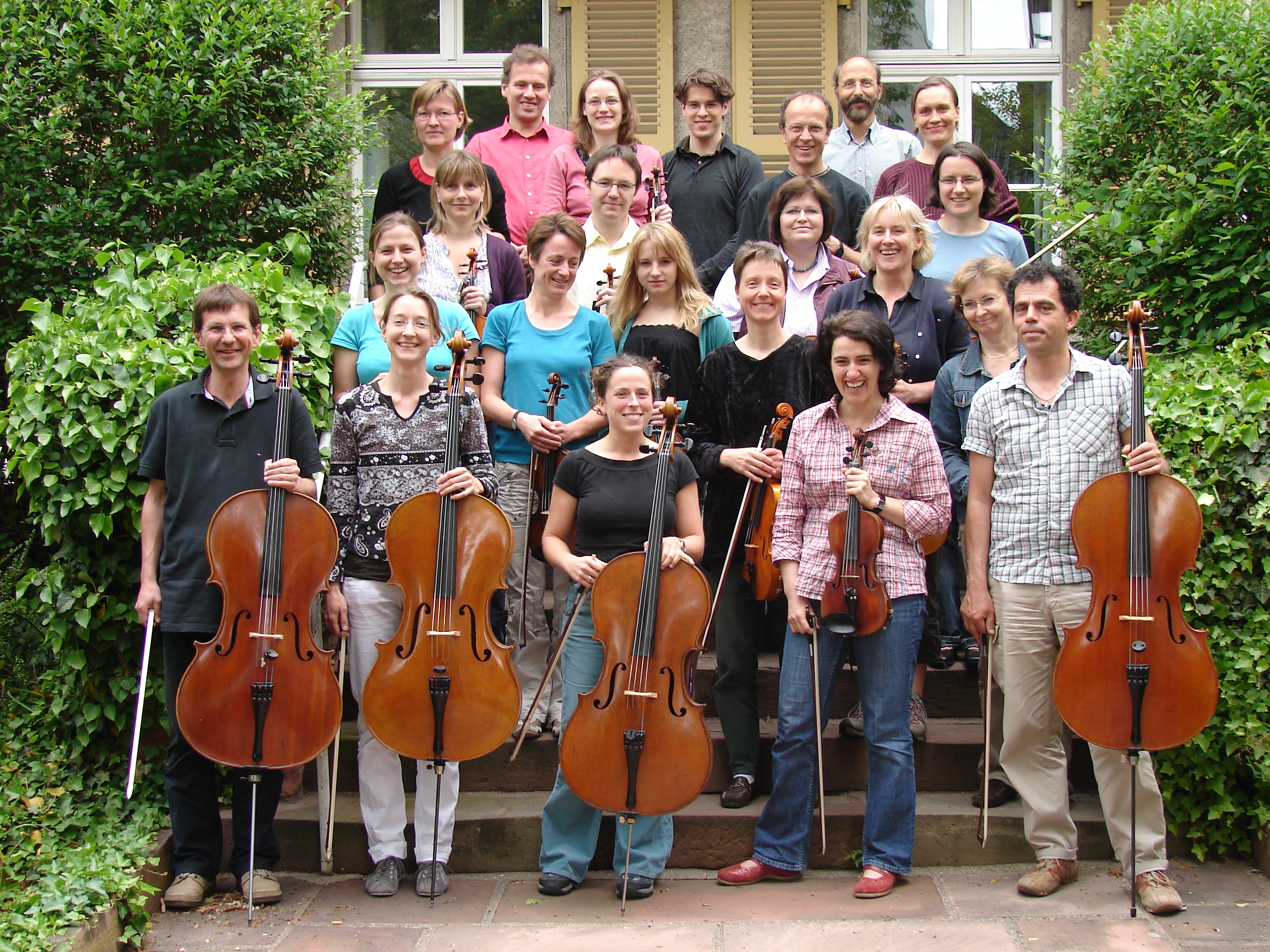 2008-05-Kammerorchester-TUD
