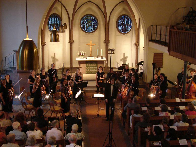2008-06-Kammerorchester-TUD-Stiftskirche