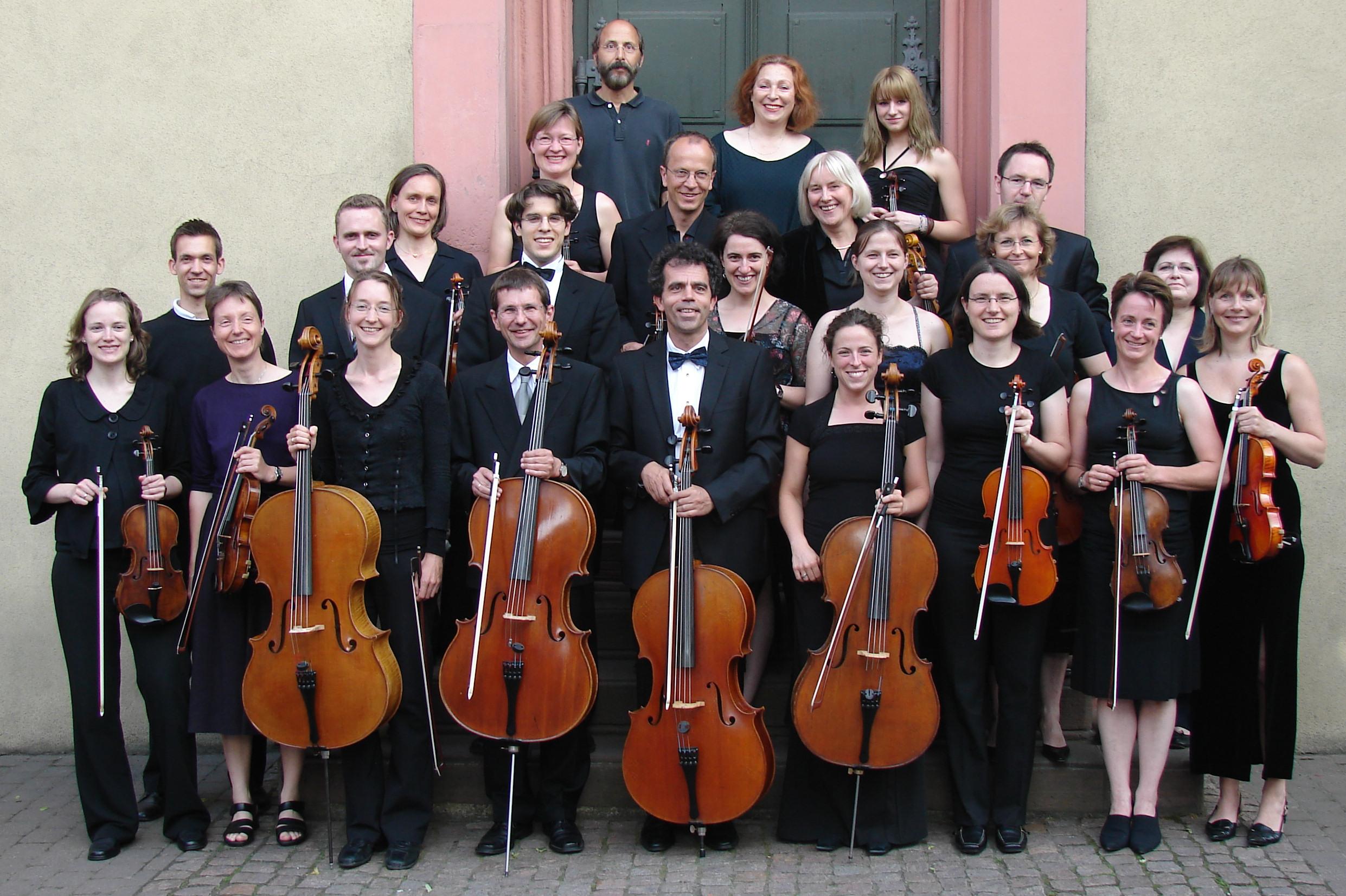 2008-06-Kammerorchester-TUD