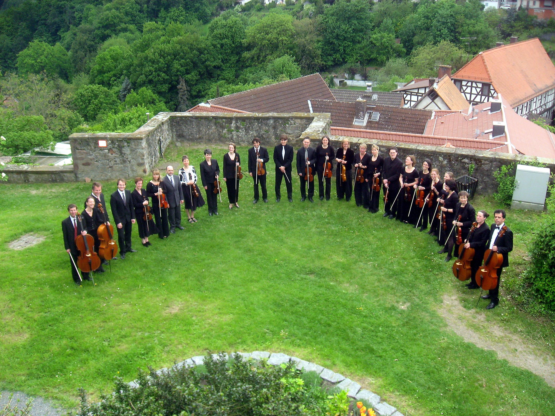 2009-05-Kammerorchester-TUD-Lichtenberg-2