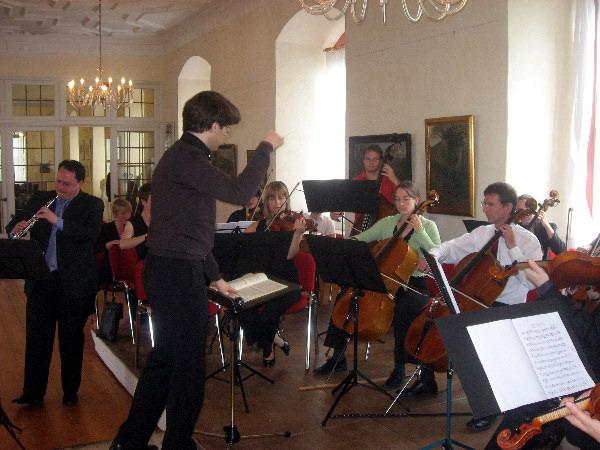 2009-05-Kammerorchester-TUD-Schloss-Lichtenberg