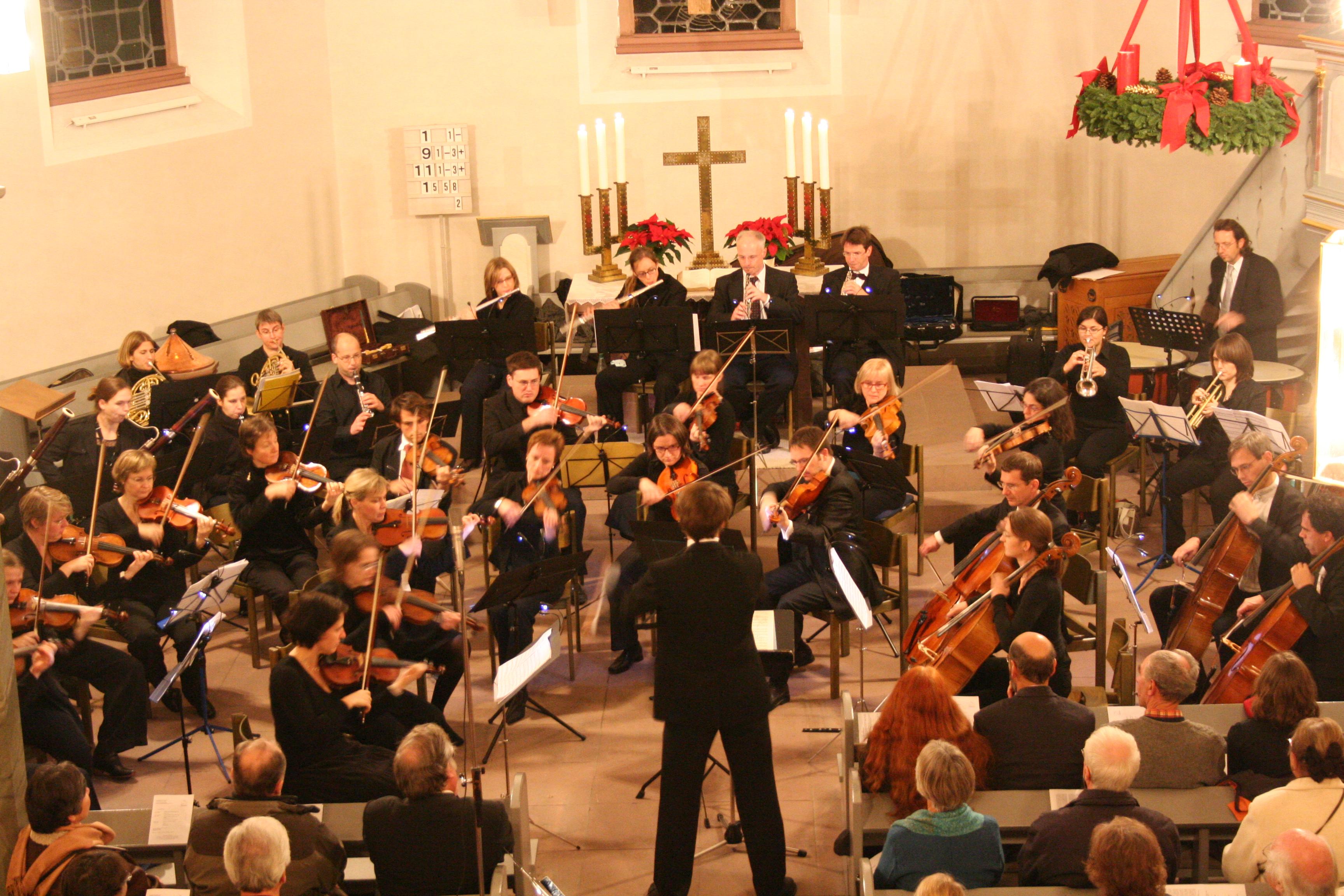 2009-11-Kammerorchester-TUD-Reinheim