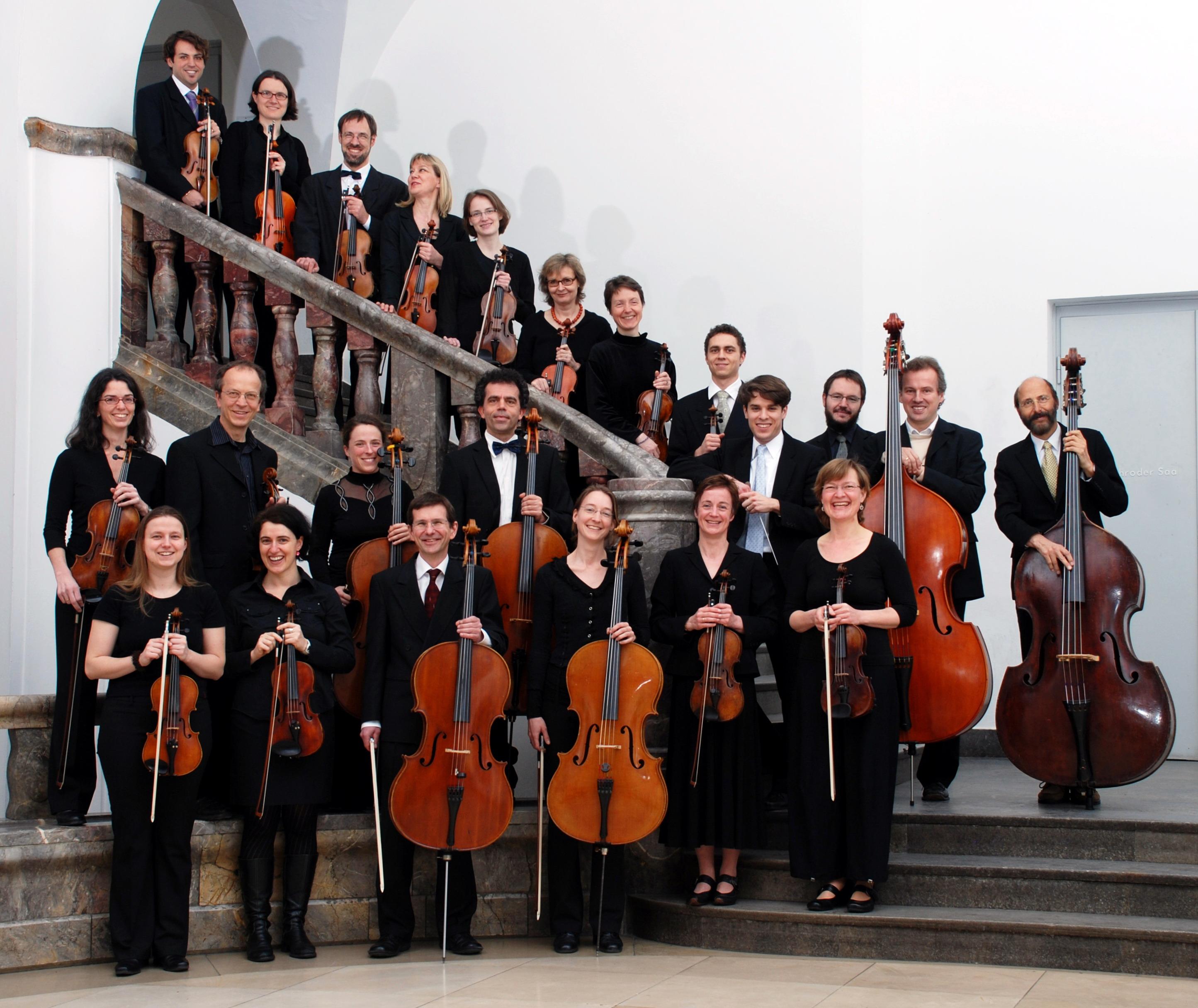 2010-04-Kammerorchester-TUD-2