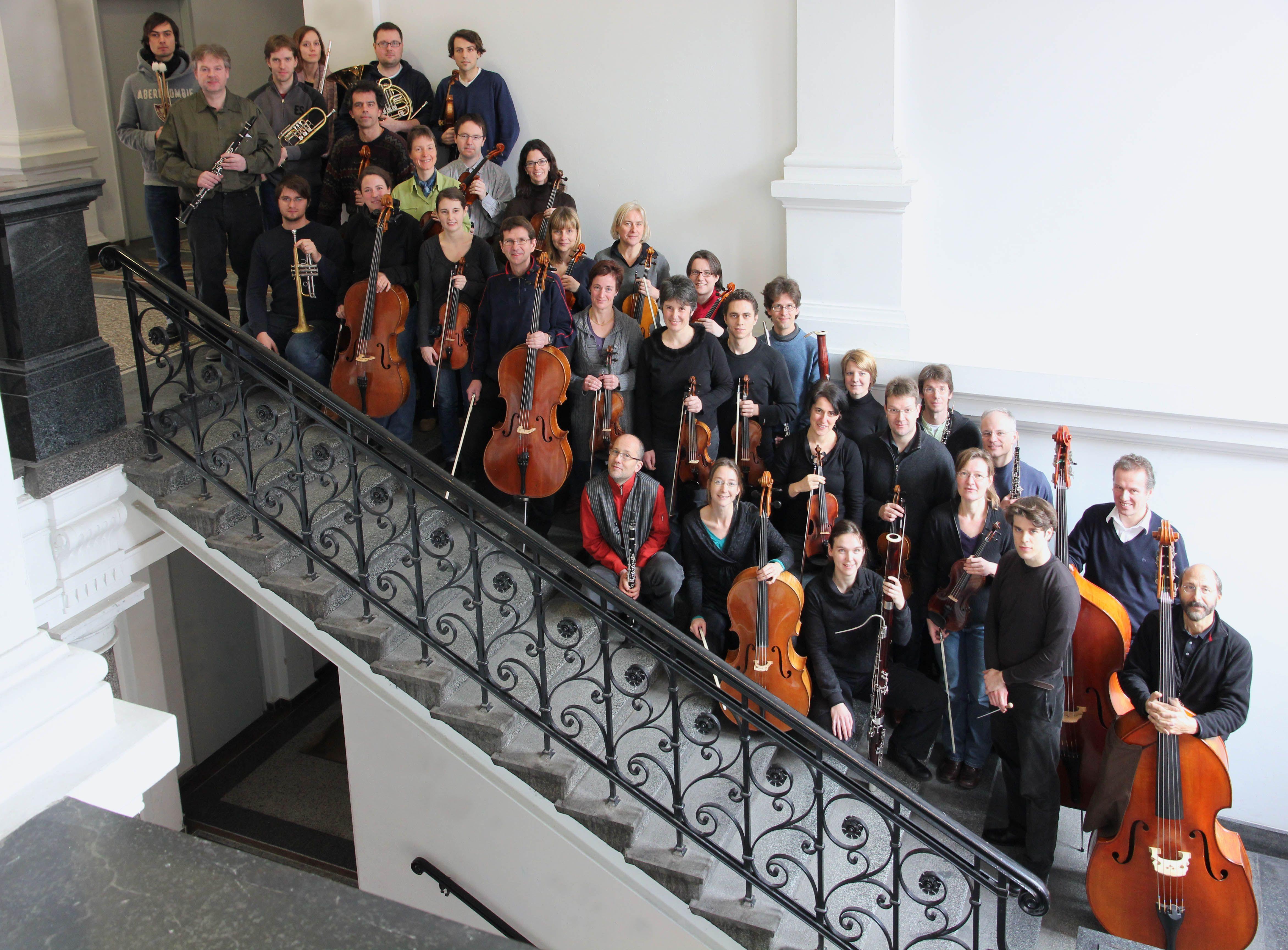 2011-03-Kammerorchester-TUD