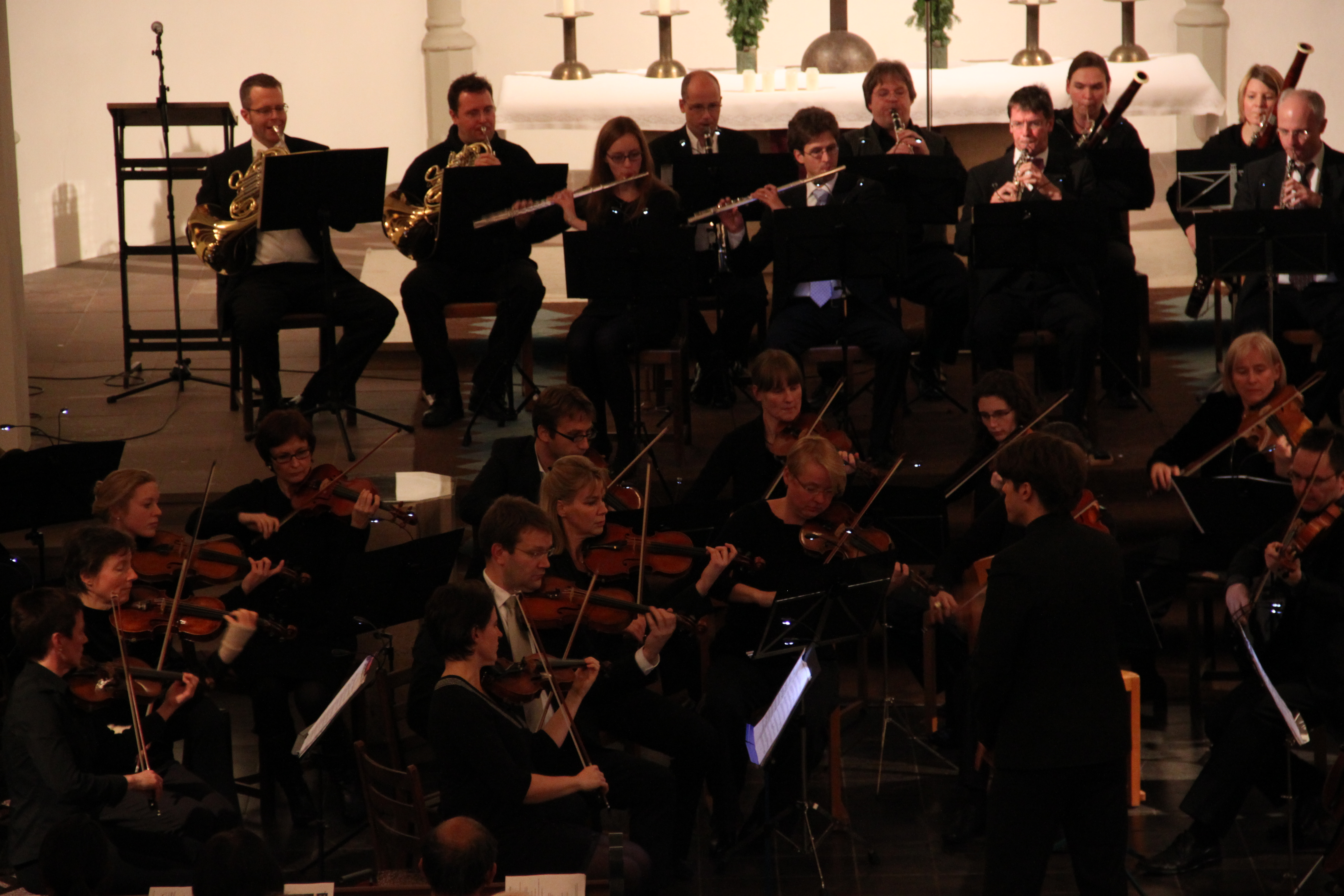 2011-11-Kammerorchester-TUD-Johanneskirche
