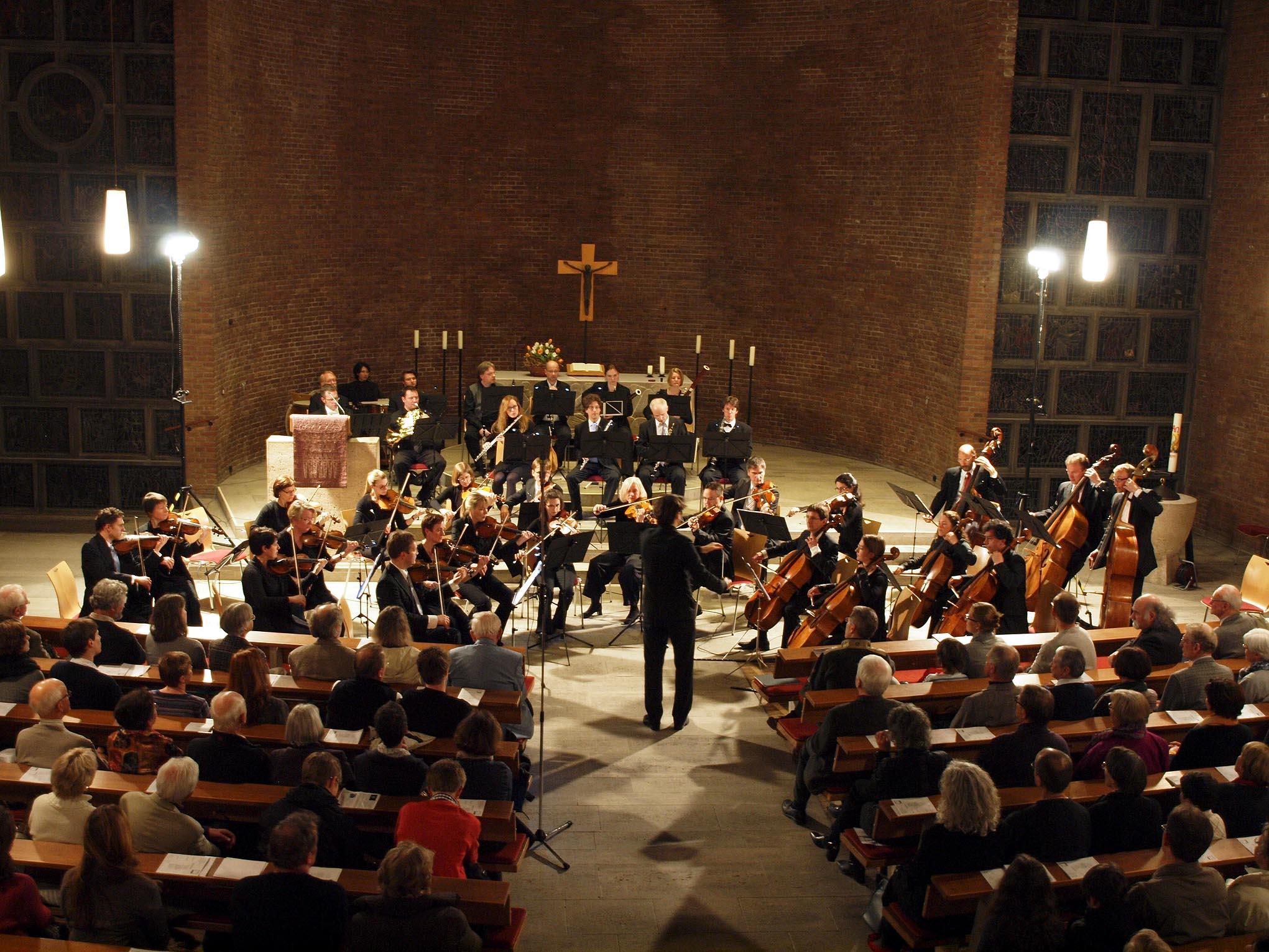 2012-04-Kammerorchester-TUD-Christuskirche