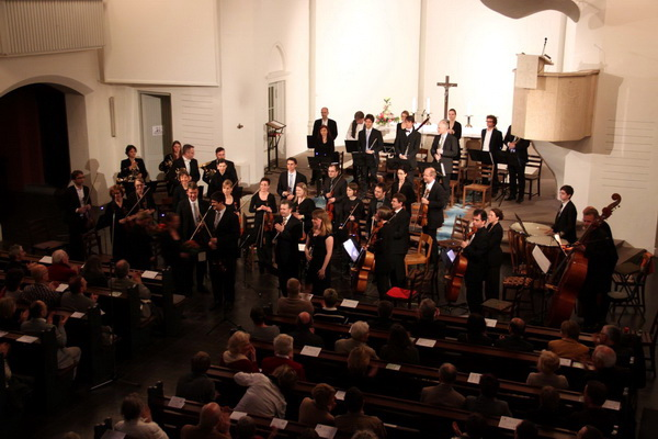 2013-04-Kammerorchester-TUD-Johanneskirche-1
