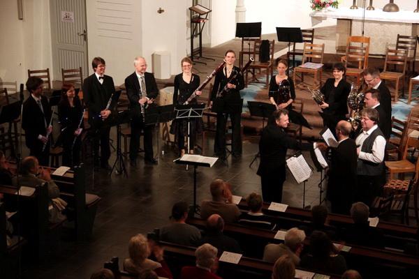 2013-04-Kammerorchester-TUD-Johanneskirche-2