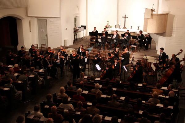 2013-04-Kammerorchester-TUD-Johanneskirche-3