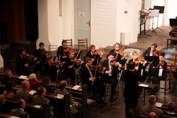 2013-04-Kammerorchester-TUD-Johanneskirche-4