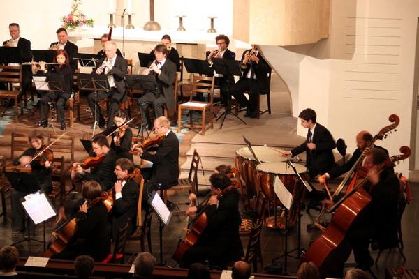2013-04-Kammerorchester-TUD-Johanneskirche-5