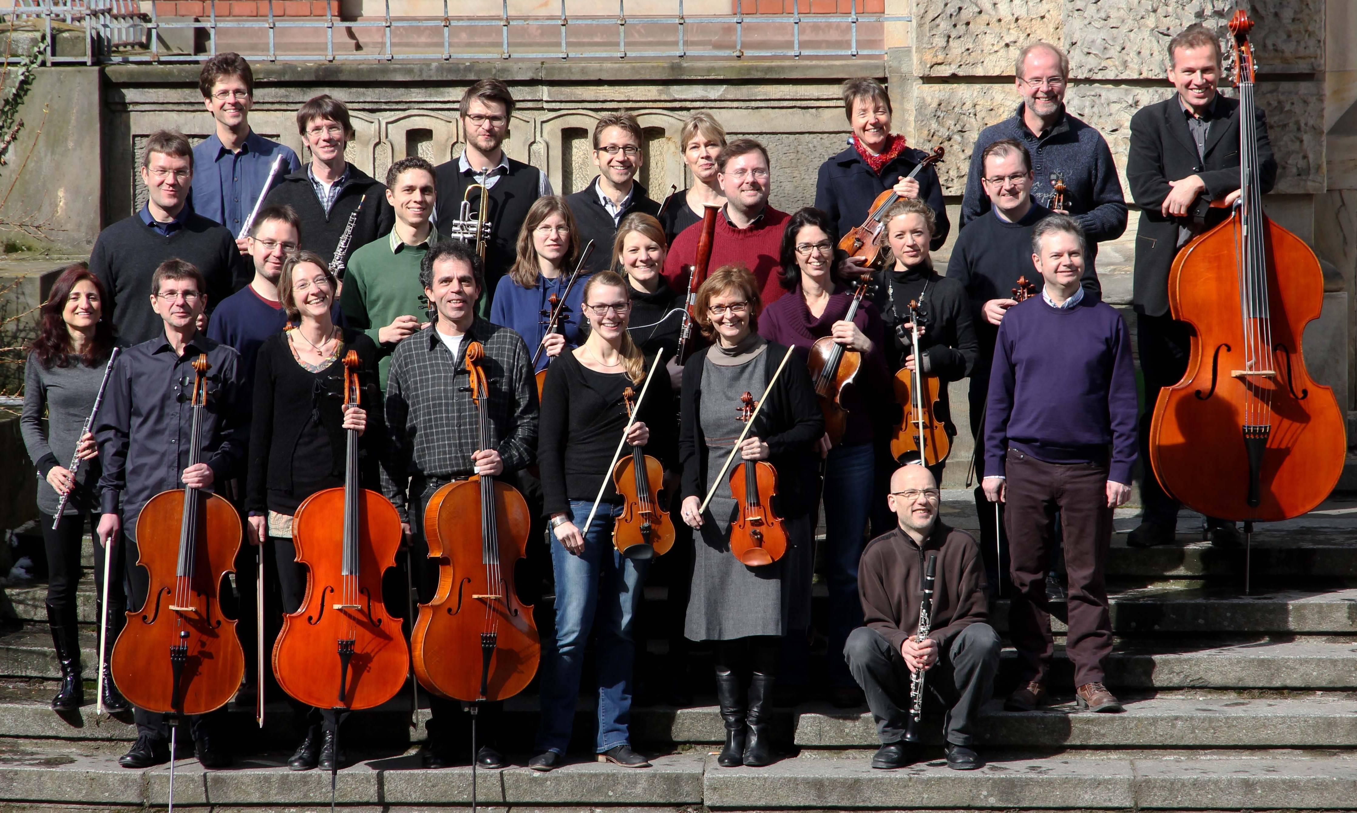 2013-04-Kammerorchester-TUD