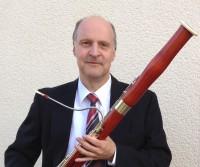 2014-06-Kammerorchester-TUD-Solist-Ralph-Sabow