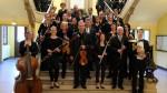 2015-04 Kammerorchester im Rathaus in Troyes