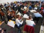 2015-11 Probe Jazz-Suite von Jürgen-Wuchner (Foto: S. Gerspach)