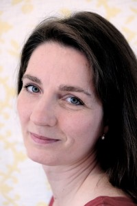 Maja Schwamm, Violoncello