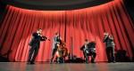 Classical Crossover Band Uwaga!, Foto: Sebastian Konopka
